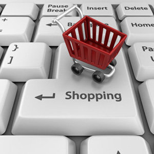 Safe online purchases