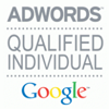 Wapp - Google Adwords