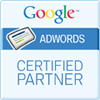Wapp - Google Adwords Certified Partner