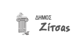Wapp developed the official website of Municipality of Zitsa to provide information to citizens or visitors of the region of Zitsa, Ioannina, Epirus.
