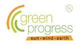 We created a website for Green Progress in Athens, with its own content management system in order to promote its services.