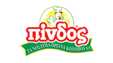 We developed the website for Pindos Ioannina Agricultural Poultry Farming Cooperative, the leader in Greek poultry sector.